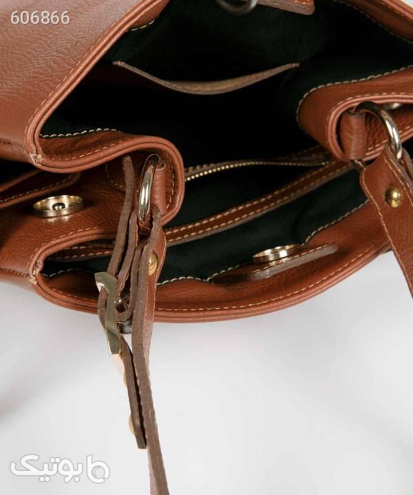 کیف دستی زنانه شیفر Shifer مدل 9542A كيف زنانه