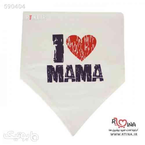 https://botick.com/product/590404-دستمال-گردن-بچه-گانه-مدل-I-love-moma