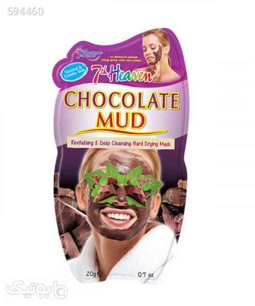 https://botick.com/product/594460-ماسک-صورت-سون-هون-7th-Heaven-مدل-Chocolate-Mud-وزن-20-گرم