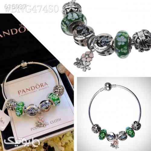 https://botick.com/product/615937-دستبند-نقره-پاندورا-Pandora-اصل