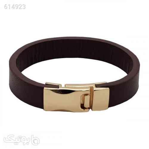 دستبند کد ۱۲۰ - دستبند و پابند
