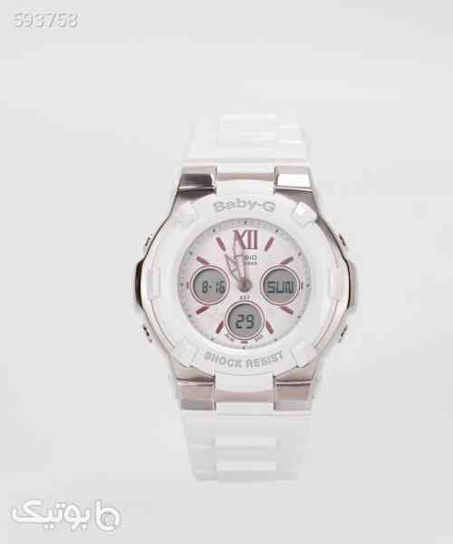 https://botick.com/product/593758-ساعت-مچی-زنانه-کاسیو-Casio-مدل-BGA110BL7BDR