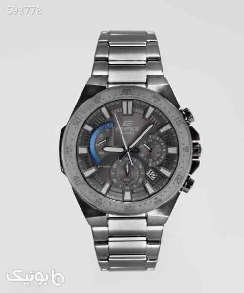 https://botick.com/product/593778-ساعت-مچی-مردانه-کاسیو-Casio-مدل-EFR563GY1AVUDF