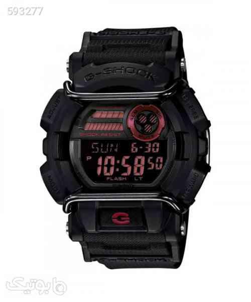 https://botick.com/product/593277-ساعت-مچی-مردانه-کاسیو-Casio-مدل-GD4001