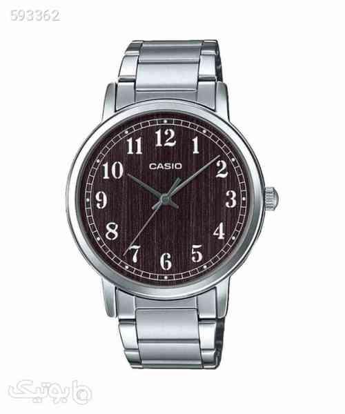 https://botick.com/product/593362-ساعت-مچی-مردانه-کاسیو-Casio-مدل-MTPE145D5B1