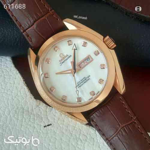 https://botick.com/product/611688-OMEGA-seamaster-مردانه