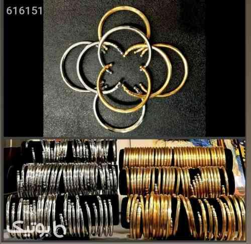 دستبندخلخال - دستبند و پابند