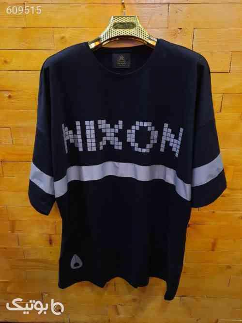 https://botick.com/product/609515-تیشرت-اوور-سایز-Nixon