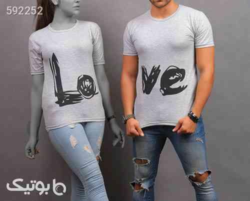 https://botick.com/product/592252-ست-تيشرت-LOVE-مدل-RIMI-طوسي