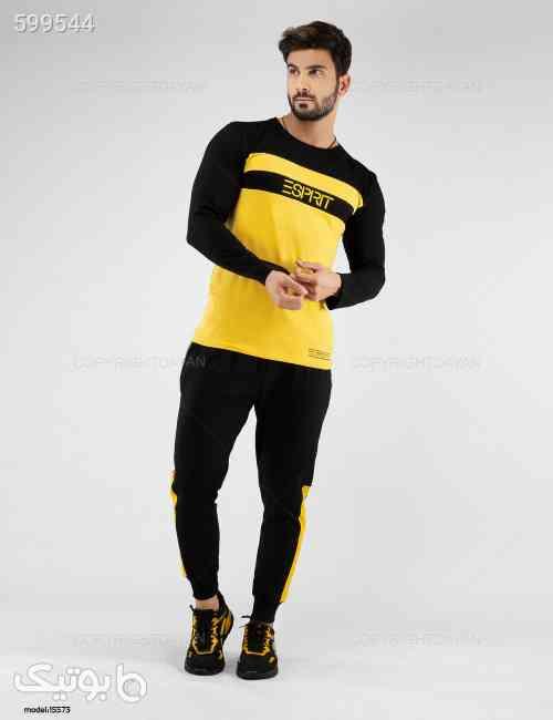 https://botick.com/product/599544-ست-بلوز-و-شلوار-مردانه-Esprit-مدل-15573