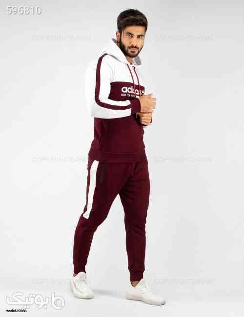 https://botick.com/product/596810-ست-سویشرت-و-شلوار-مردانه-Adidas-مدل-15688