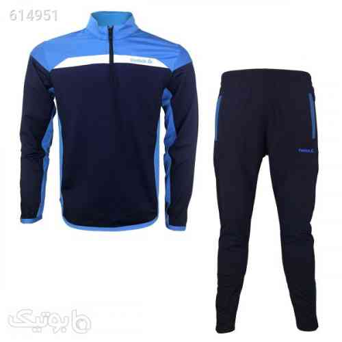 https://botick.com/product/614951-ست-گرمکن-و-شلوار-ورزشی-مردانه-مدل-RBU99