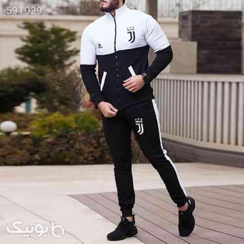 https://botick.com/product/591029-ست-سویشرت-و-شلوار-مردانه-Adidas-