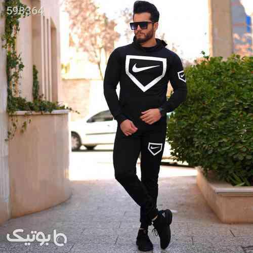 https://botick.com/product/598364-ست-سویشرت-و-شلوار-مردانه-Nike