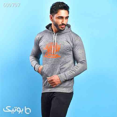 https://botick.com/product/609797-سوئيشرت-مردانه-مدلHayka