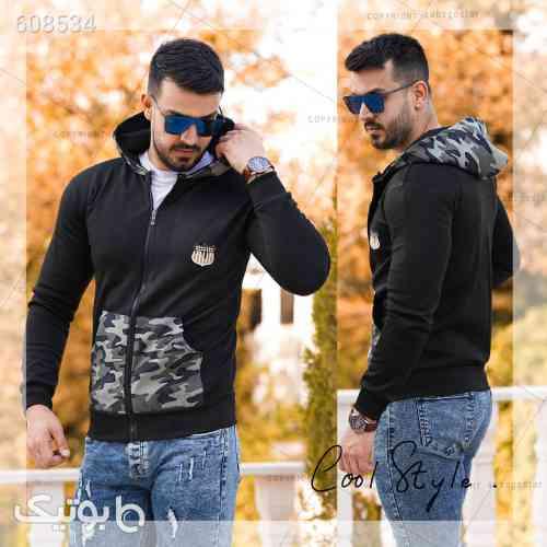 https://botick.com/product/608534-سویشرت-مردانه-ارتشی-Laxp