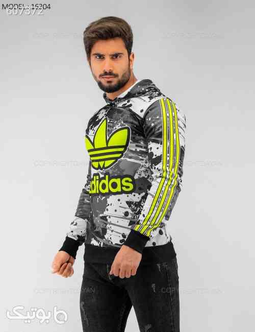 https://botick.com/product/607372-سویشرت-مردانه-Adidas-مدل-J6304