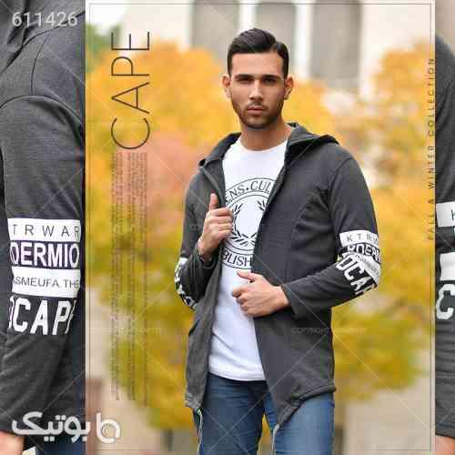 https://botick.com/product/611426-هودی-مردانه-مدل-CAPE