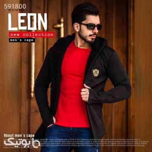 https://botick.com/product/591800-هودی-مردانه-مدل-leon