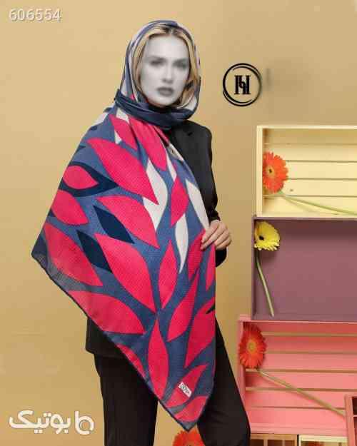https://botick.com/product/606554-روسری-نخی-پاییزه