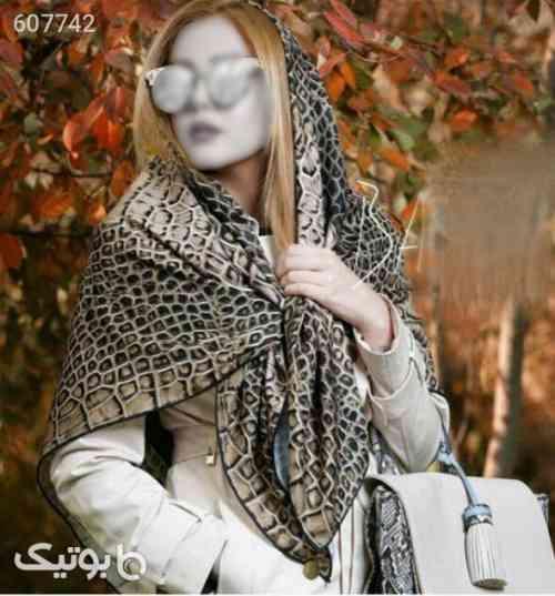 https://botick.com/product/607742-روسری-نخ-کشمیر-پاییزه