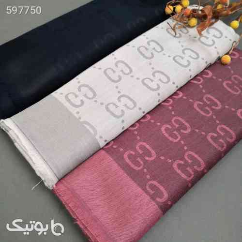 https://botick.com/product/597750-روسری-نخ