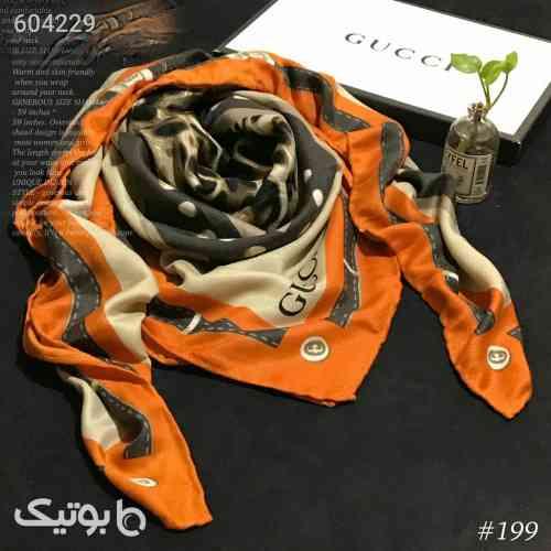 https://botick.com/product/604229-روسری-پاییزه-دست-دوز