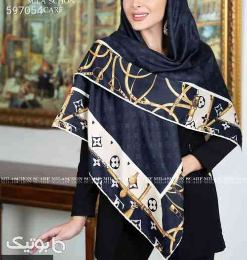 https://botick.com/product/597054-روسری-کشمیر