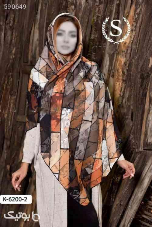 https://botick.com/product/590649-روسری