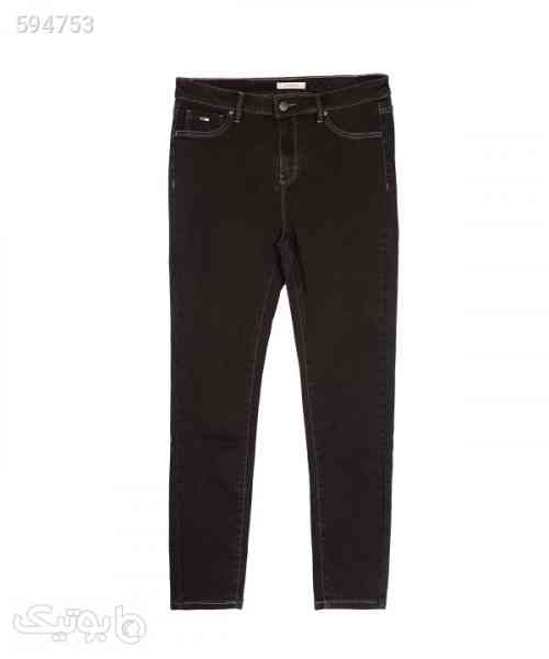 https://botick.com/product/594753-شلوار-جین-زنانه-جین-وست-Jeanswest-کد-01281501