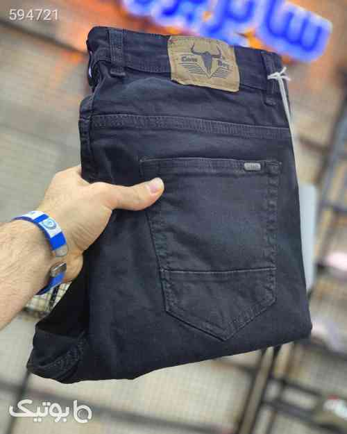 https://botick.com/product/594721-شلوار-جین-زغالی-سایز-بزرگ-کد۳۱۰