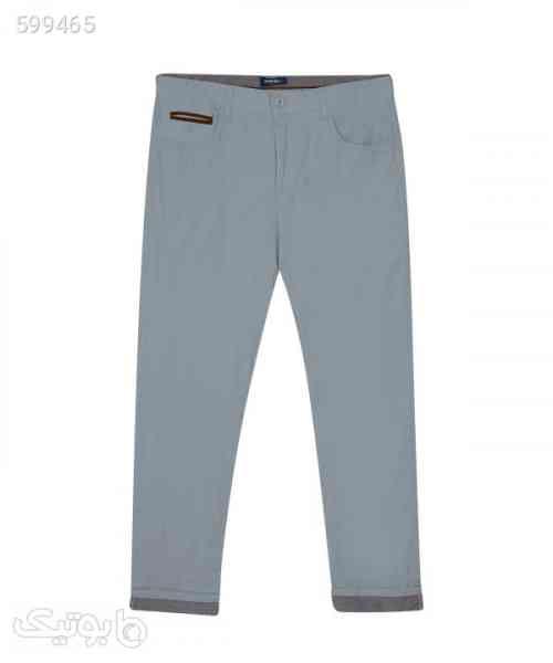 https://botick.com/product/599465-شلوار-کتان-مردانه-جین-وست-Jeanswest-کد-32151020