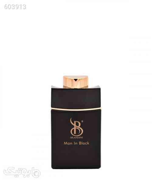 https://botick.com/product/603913-عطر-جیبی-مردانه-برندینی-Brandini-مدل-Man-In-Black-حجم-25-میلیلیتر