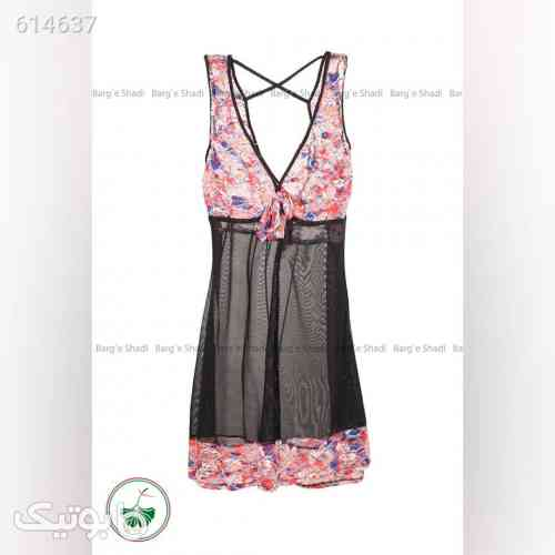 https://botick.com/product/614637--لباس-خواب