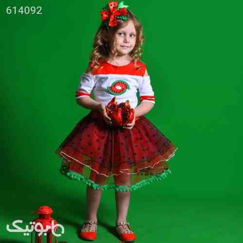 https://botick.com/product/614092-لباس-یلدا