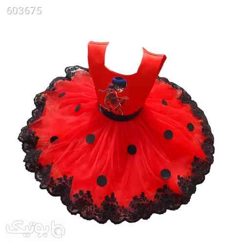 https://botick.com/product/603675-لباس-دختر-کفشدوزکی