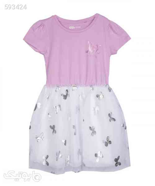 https://botick.com/product/593424-پیراهن-دخترانه-یقه-گرد-بالنو-Baleno