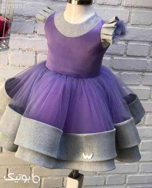 https://botick.com/product/221152-پیراهن-شیک-دخترانه