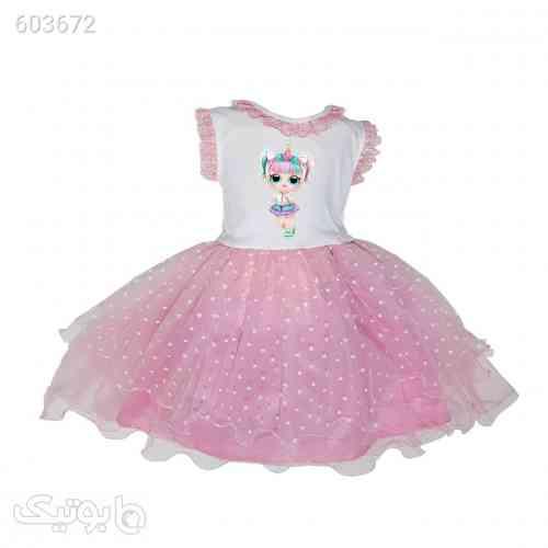 https://botick.com/product/603672-لباس-دخترانه-لول
