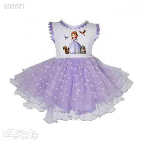 https://botick.com/product/603671-لباس-پرنسس-سوفیا