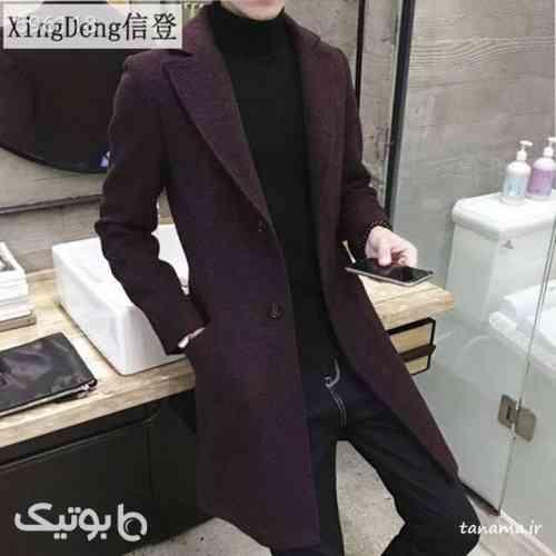 https://botick.com/product/596118-پالتو--بلند-مردانه--بسیار-شیک-