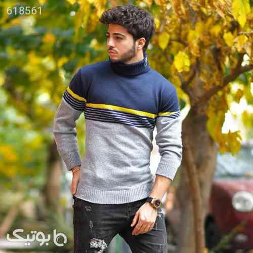 https://botick.com/product/618561-پليور-بافت-مردانه-مدل-Badram