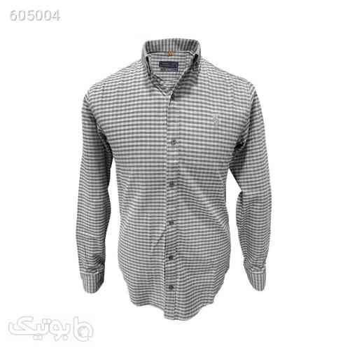 https://botick.com/product/605004-پیراهن-پشمی-12413611