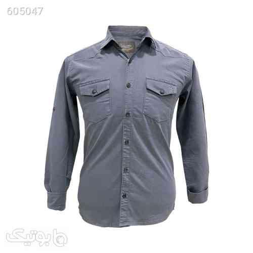 https://botick.com/product/605047-پیراهن-کتان-دو-جیب-1240988