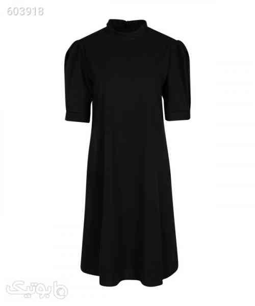https://botick.com/product/603918-پیراهن-زنانه-گردیه-Gordye-کد-206410