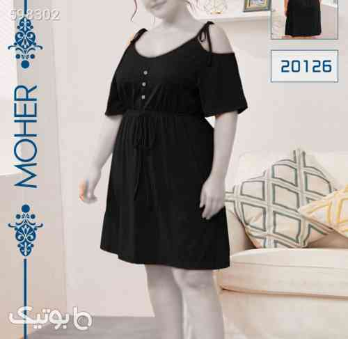 https://botick.com/product/598302-پیراهن-سایز-بزرگ