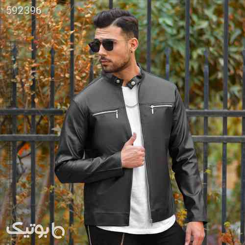 https://botick.com/product/592396-كاپشن-مردانه-چرم-مدل-KARTO