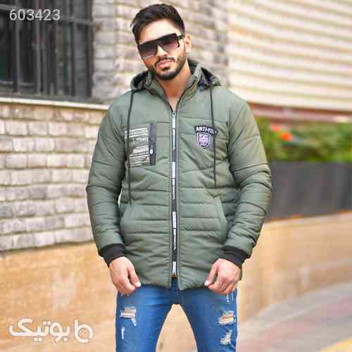 https://botick.com/product/603423-کاپشن-پشم-شیشه-Fardad