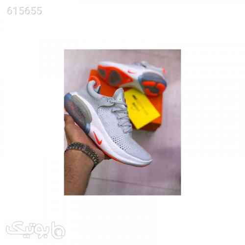 https://botick.com/product/615655-ست-زنانه-و-مردانه-نایک-جوی-راید-Nike-Joyride-Run-Flyknit