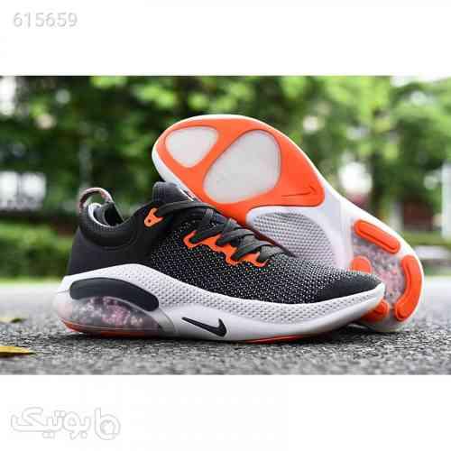 https://botick.com/product/615659-ست-زنانه-و-مردانه-نایک-جوی-راید-Nike-Joyride-Run-Flyknit